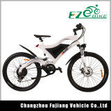36V 10.4ah 500Wモーター山の電気自転車Eのバイク
