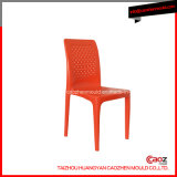 Plastik-/Armless Stuhl-Form mit neuem Entwurf auf 2016