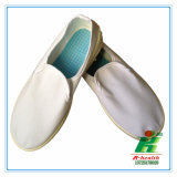 ESDの靴、中国ESDの靴、帯電防止働きの靴製造業者