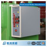 MetallplattenDn-80-1-500 punktschweissen-Maschine