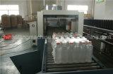 Máquina de envolvimento do Shrink da película da alta qualidade para frascos
