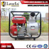 Pompe à eau d'essence de Honda de magnum de pouvoir de Cx30 6.5HP 3 pouces