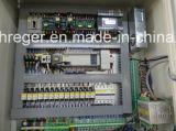 Bassins d'acier inoxydable de matériel de cuisine faisant à machines la presse hydraulique