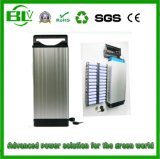 De Leverancier van China van de Elektrische Batterij van de Fiets 36V11ah van de Levering van de Macht van de Batterij van het Lithium