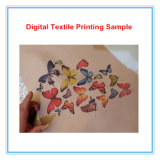 Stampante a base piatta Fd1688 della tessile di Digitahi della maglietta di prezzi di fabbrica