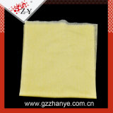 Fabricante de Tack Rag Cotton and Nonwoven