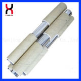 De Magneten van de Stok Magneten/NdFeB van de Staaf Magneten/NdFeB van het neodymium