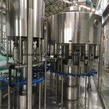 Equipamento pequeno da máquina de enchimento da água da capacidade para o frasco do animal de estimação