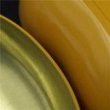 Casella Nuts/contenitore di stagno/contenitori regalo dello stagno (B001-V25)