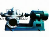 S 시리즈 깨끗한 물 양쪽 흡입 Centifugal 펌프