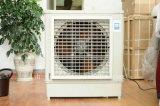 Refroidisseur d'air évaporatif portatif de marais de refroidisseur de 2017 déserts