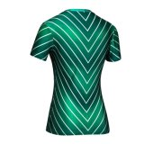 La linterna verde de las mujeres de la fábrica se divierte la camiseta