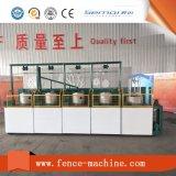 Высокоскоростная машина чертежа стального провода с аттестацией Ce