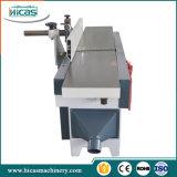 Piallatrice d'acciaio della superficie della lamierina del macchinario di legno di alta esattezza