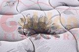 Schlaf-wohle vibrierende Matratze-Auflage für Erwachsene