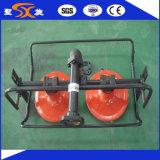 Faucheuse à Disque Mini-ferme pour Mini Tracteur / Mini-sabot