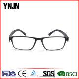 Ynjn La plupart des lunettes de lecture d'optique personnelle Polpular (YJ-RG182)