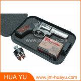 Сейф пушки для обеспеченного хранения или малых ценностей