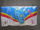 Poudre détergente détergente de prix usine d'OEM de poudre, détergent de poudre de blanchisserie