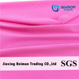 Nylon ткань сетки Spandex