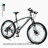 Boa bicicleta da montanha do carbono do projeto (ly-a-27)