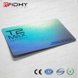 S 4K 카드 플러스 주문 Printingrfid 지능적인 MIFARE