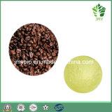مصنع إمداد تموين صاف طبيعيّة قهوينيّة حامض 99% مقتطف مسحوق