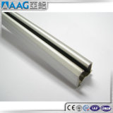 Precio de aluminio por kilo/el precio de aluminio