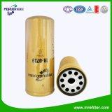 Filtro Lf667 del filtro 100% dell'olio di controllo di marca di Volvo Tac 1r-0739