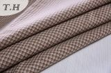 Panno di tela dell'ufficio della presidenza di sede del tessuto più poco costoso del coperchio (FTD31055)