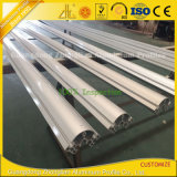 Extrusão de alumínio da fábrica de alumínio para a linha de produção de alumínio