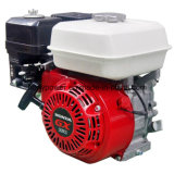 Gx240 con il motore di benzina del Ce 8HP
