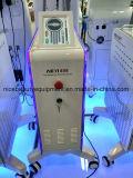 De Staven Shr 808 de Verwijdering Machine&#160 van Duitsland van het Haar van de Laser van de Diode; Heet in New York