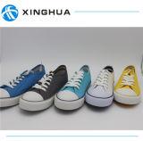 Chaussures de toile occasionnelles de type classique