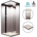 Elevación del elevador del hogar de la aguafuerte del espejo del acero inoxidable