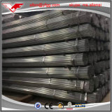 よい価格48.3mmのEn39によって電流を通される足場鋼管