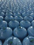 bombola per gas portatile a gettare dell'elio dell'aerostato 7L