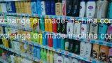 Автоматический Labeler бутылок сторон шампуня 2