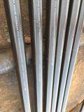 Sj335 Pijp van het Staal van de Legering van R T11/SAE4130/P91 de Naadloze