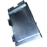 Soem-Präzisions-Blech des Metalldeckels