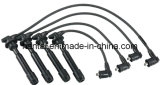 Ignition Cables, Ignition Cables Set, Ignition Wire Set