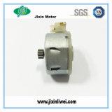 Motore di CC F500 per la serratura di portello automatica Acturators