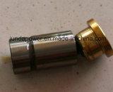 Pièces de rechange de pompe à moteur de course (GM05)