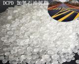 Смолаа/Dcpd петролеума для резиновый продуктов