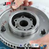 A motocicleta do JP Jianping freia a máquina automotriz do balanço dos freios