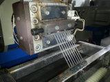 HDPE LDPE PE pp EPS van het Huisvuil PS van de Film van de Plastic Zakken van pvc van het Huisdier de Nylon Prijs van de Machine van het Afval van het Flessenspoelen Plastic Kringloop