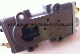 Regulador das peças sobresselentes da máquina escavadora de HITACHI EX200-5 (HPVO102)