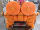 Juicer orange automatique de Commeicial