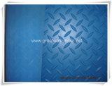 Резиновый Anti-Slip циновка, резиновый пол, Anti-Slip резиновый настил от фабрики Пекин