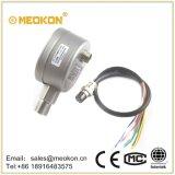 Interruttore automatico di pressione intelligente di Digitahi di alta precisione di MD-S828e